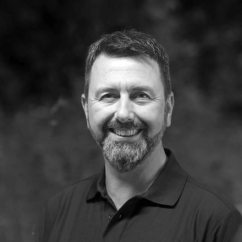 Bjørn Wilhelmsen, Nestleder/avd. leder Drift og teknisk