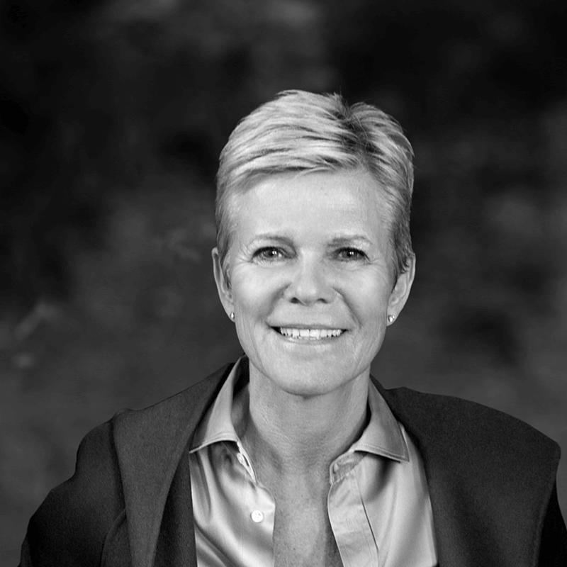 Laila Aarstrand Varamedlem