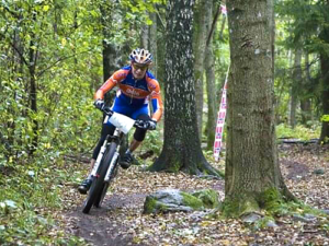 WEB-kurs3-terrengsykkel-Maria