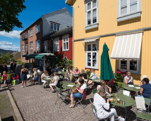 Drøbak 1500x1125 - 2